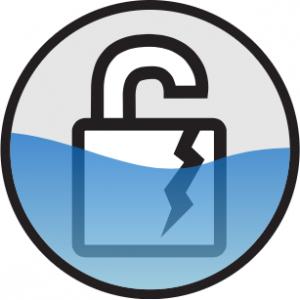 OpenSSL Drown